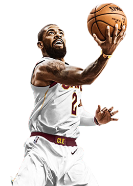 Cheap NBA 2K18 Dadges PC