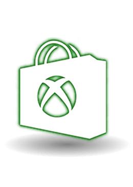 Cheap Xbox Premium Gift Card US Card Code