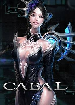 Cheap Cabal(EU) Alz
