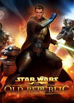 Star Wars: The Old Republic Credits