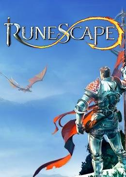Cheap Runescape