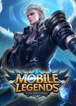 Mobile Legends:BangBang Boosting Service