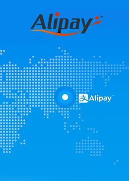 Cheap China Alipay Recharge Business