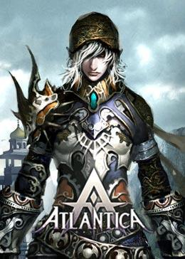 Atlantica(US) Gold