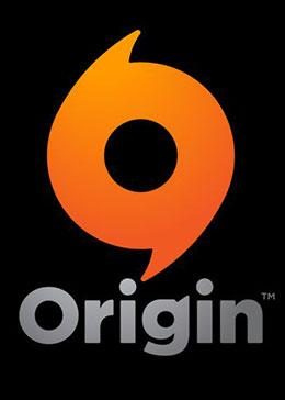 Cheap Origin Games CDKEY