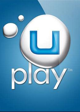 Cheap Uplay Games CDKEY