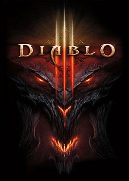 Diablo 3 Plvl-Items