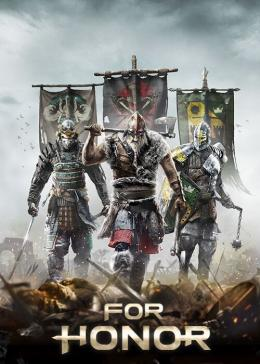 FOR HONOR Digital Content