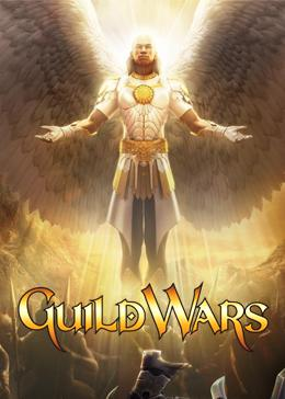 Guild Wars CDK