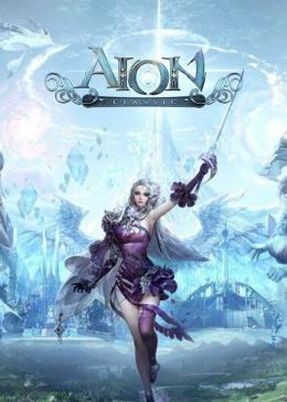 Aion-Classic Gold