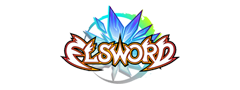 Elsword-US - GVGMall