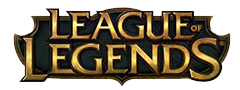 League Of Lengend - GVGMall