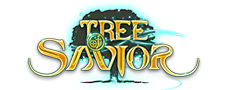 Tree Of Savior - GVGMall
