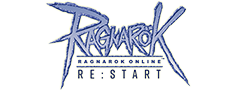 Ragnarok Re:Start - GVGMall