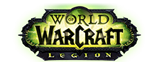 World Of Warcraft - GVGMall