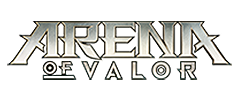 Arena of Valor - GVGMall