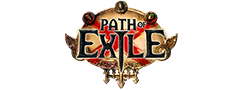 Path Of Exile (Global) - GVGMall