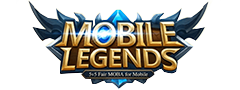 Mobile Legends:BangBang