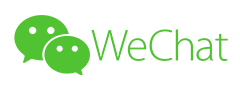 Cheap WeChat Recharge Recharge Business