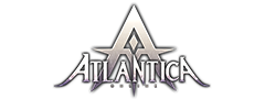 Cheap Atlantica(EU) Gold