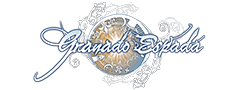 Granado Espada(Steam SEA) - GVGMall
