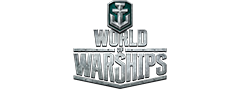 World of Warships - GVGMall