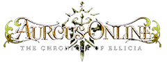 Aurcus Online - GVGMall