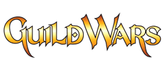 Guild Wars - GVGMall