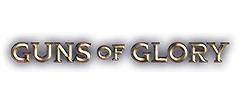 Guns Of Glory - GVGMall