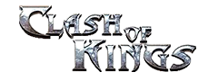 Clash Of Kings - GVGMall