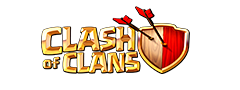 Clash of Clans - GVGMall