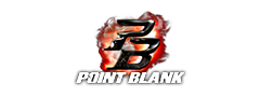 PointBlank(BR) - GVGMall