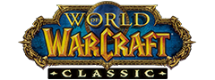 World of Warcraft Classic - GVGMall