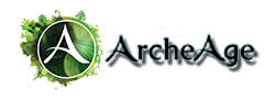 ArcheAge: Unchained - GVGMall