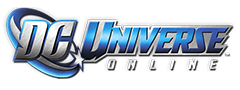 DC Universe Online - GVGMall