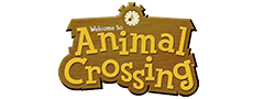 Animal Crossing - GVGMall