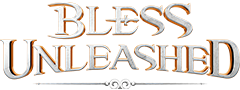 Bless Unleashed - GVGMall