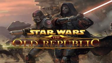 Five Things a Star Wars: The Old Republic Trilogy Should Focus On