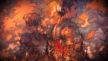 Final Fantasy 14 Director Remains Open to Other Platforms, New Content Already Scheduled
