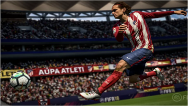 FIFA 18 fans organize Black Friday in-game purchase boycott