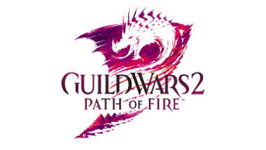 Buy cheap and safe Guild War 2 items in GVGMALL