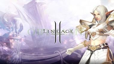 So Far, Lineage II: Revolution Has Lived Up To Expectations