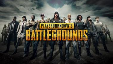 CEO wants 'PlayerUnknown's Battlegrounds' to be more than just a video game
