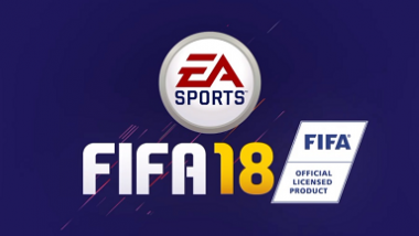 The Worst Striker On FIFA 18 Is A Former Manchester City Player