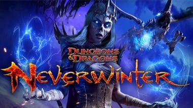 Neverwinter will launch Lost City of Omu expansion for D&D MMO on February 27