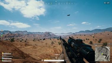 PlayerUnknown's Battlegrounds (PUBG) could become a great esport, but not today