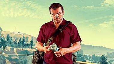 'Grand Theft Auto 5' Passes 90 Million Copies Sold