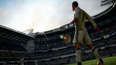 Now Become A FIFA Coach To Get Paid And To Teach Other Players How To Be Better