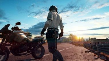 PUBG Xbox One Update Removes 100-Person Starting Zone And More