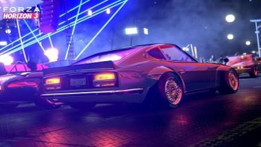4 New Things we want to see in Forza Horizon 4